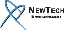 New Tech Environnement